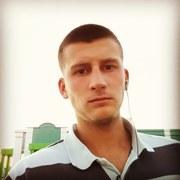 Станислав, 23, г.Строитель