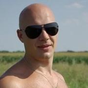 Олег, 41, г.Первоуральск