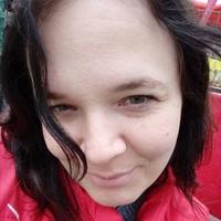 Ася, 32 года, Близнецы, Геленджик