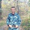 Евгений, 36, г.Зимогорье