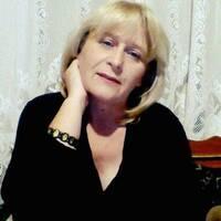 Алла, 57 лет, Скорпион, Северодонецк