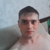 Константин, 28 лет, Дева, Екатеринбург