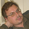 Юрий Кулаков, 51, г.Эспоо