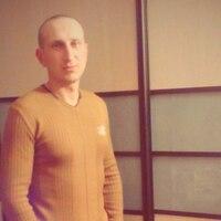 Андрей, 28 лет, Близнецы, Слуцк