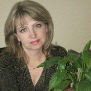Ирина 50 лет (Дева) хочет познакомиться в Сургуте