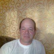 юрий, 41, г.Коряжма
