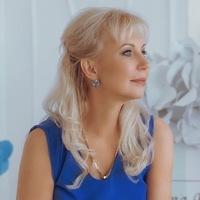 Olga, 53 года, Водолей, Нижний Новгород