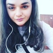 Олеся 25 Новосибирск