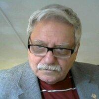 Александр, 68 лет, Водолей, Санкт-Петербург