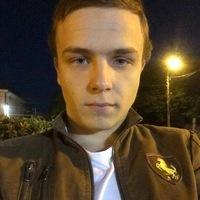 Максим, 24 года, Овен, Ростов-на-Дону
