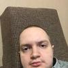 Ivan, 23, Sovetsk