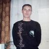 Руслан, 39, г.Иркутск
