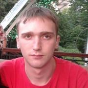 Андрей 35 Обнинск