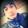 Marlen, 27, Turkestan