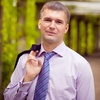 Алекс, 40, г.Прокопьевск