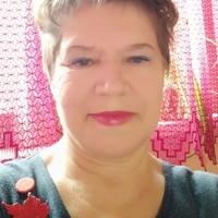 Людмила, 68 лет, Скорпион, Павлово