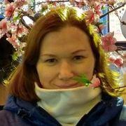 Antonina, 43, г.Черкесск