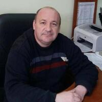 Игорь, 51 год, Овен, Харьков