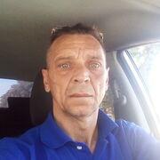 Андрей, 50, г.Липецк
