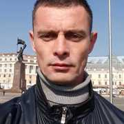 Алексей 44 Дальнереченск