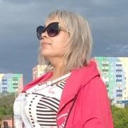 Таня 38 лет (Скорпион) Прокопьевск