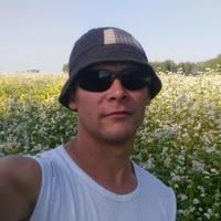 Гость, 33 года, Рак, Красноярск