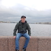 Артем, 31, г.Северодвинск