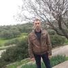 Belgiez, 45, г.Афины