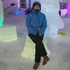 марина, 38, г.Пуровск