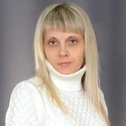 Татьяна 44 Ульяновск