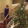 Galina, 53, Chicago