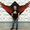 Евгений, 37, г.Нижний Тагил