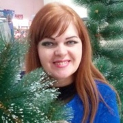 Елена Кр, 52, г.Отрадный