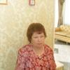 Diliara, 43, г.Астрахань