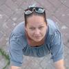 Olechka, 31, Kondopoga