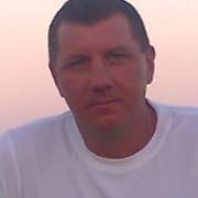 олег 45 лет (Овен) Весёлое