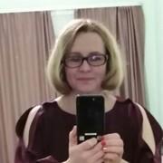 Людмила, 48, г.Новый Уренгой