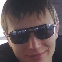 Юра, 30 лет, Скорпион, Борисов