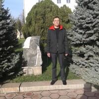 Тимур, 51 год, Рак, Бишкек
