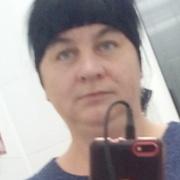 Ольга 39 лет (Телец) хочет познакомиться в Горшечном