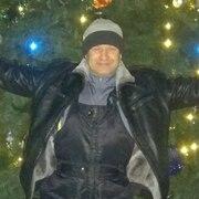 Олег Егоров 46 Ирбит
