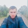 Вася, 19, г.Городенка