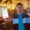Руслан, 20, г.Чита