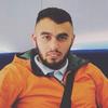 Rashad, 22, г.Баку
