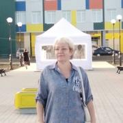 Татьяна, 62, г.Камышин
