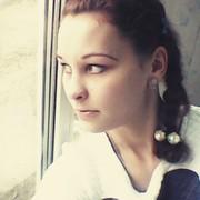 Olga, 25, г.Чунский