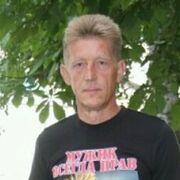 Сергей Минчуков 30 Москва
