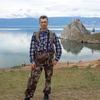 Юрий, 53, г.Иркутск