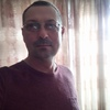 игорь, 51, г.Актау