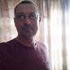 igor, 53, Aktau